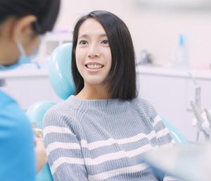 Breakthroughs in Dental Implants