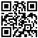 Periodontal Care Center Beverly Hills - QR Code